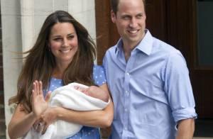 Kate Middleton et ses photos topless dans Closer : Plusieurs mises en examen