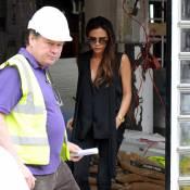 Look de la Semaine : Victoria Beckham et Nicole Richie, stylées en été