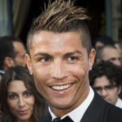 Cristiano Ronaldo: L'homme à un milliard d'euros ne veut que de l'amour