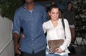 Khloe Kardashian dévastée : une autre maîtresse de Lamar Odom se révèle !