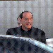 Silvio Berlusconi : Créatures de rêves et vacances pour oublier la prison