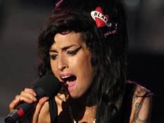 Amy Winehouse : un prince la veut pour 2 millions de dollars !