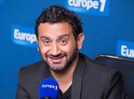 Cyril Hanouna, sous un nouveau jour dans 'Les Pieds dans le plat' sur Europe 1 ?