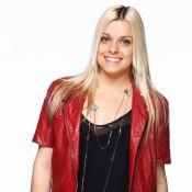 Secret Story 7 : Alexia, copie conforme de Marie (saison 5) et future gagnante ?