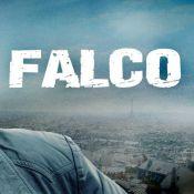Falco : La série de TF1 bientôt adaptée aux USA par... Sylvester Stallone !
