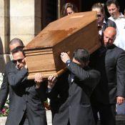 Obsèques de Jacques Vergès : Son ''amour'', sa famille et les avocats en deuil