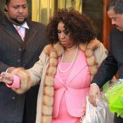 Aretha Franklin, très malade : ''Ma guérison est miraculeuse...''