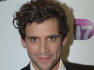 The Voice 3 : Mika prend le fauteuil de Louis Bertignac !