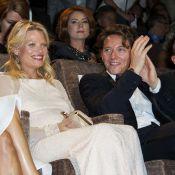 Mostra 2013 : Mélanie Thierry, rondeurs divines avec son amoureux Raphaël
