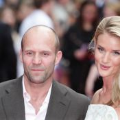 Jason Statham et Rosie Huntington-Whiteley : La séparation surprise du couple !