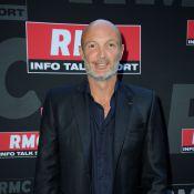 Frank Leboeuf et Grégory Coupet : Les ex-stars des Bleus réunies à la radio