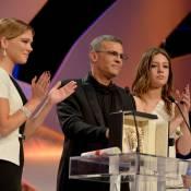 La Vie d'Adèle : Le cinéaste Abdellatif Kechiche clashe violemment Léa Seydoux