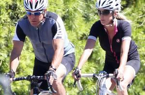 Dennis Quaid et Kimberly : Le dossier du divorce enterré, tout roule entre eux