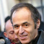 Jean-Jacques Goldman : Sa fille Nina s'est mariée