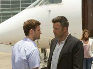 Justin Timberlake plonge dans un jeu dangereux avec Ben Affleck