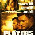Affiche du film Players