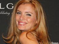 Esther Canadas fiancée : Le top espagnol va épouser son sulfureux milliardaire !