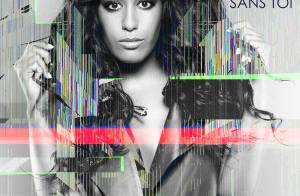 Amel Bent dévoile ''Sans toi'', émouvante ballade qui annonce son come-back