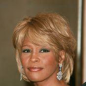 """Whitney Houston : """"Canon"""" même morte, dérapage d'un policier devant son cadavre"""