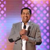 Cheb Khaled : Icône algérienne, le chanteur devient marocain