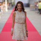 Michelle Yeoh ultraglamour, Abdellatif Kechiche et Carmen Maura honorés