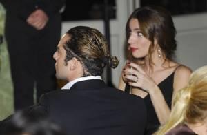David Bisbal : Le latin lover de nouveau avec son ex, la sublime Raquel Jimenez