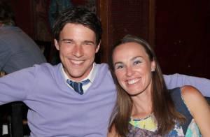 Martina Hingis et sa famille agressent son mari : ''Ils voulaient me massacrer''