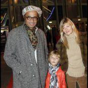 Yannick Noah et Isabelle Camus : Accusés d'esclavage, ils répliquent