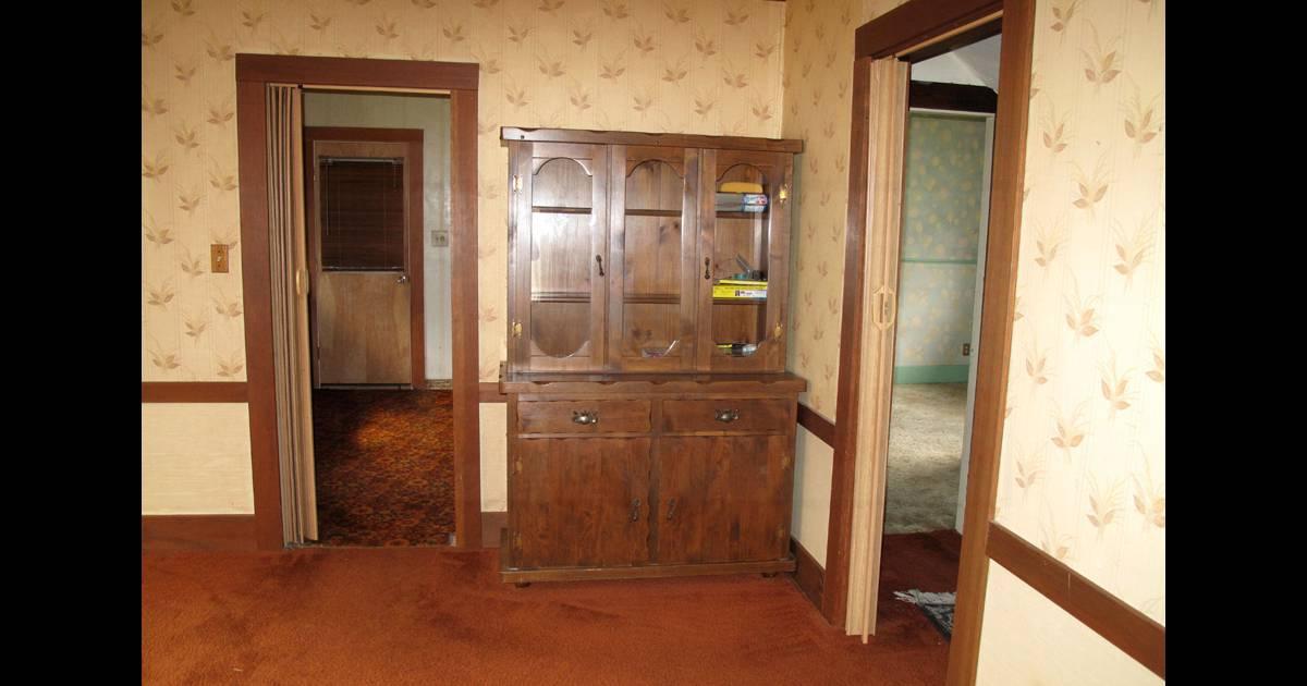 la maison d 39 enfance de kurt cobain mise en vente par sa