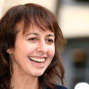 Valérie Bonneton, célibataire : 'Il y a quelque chose d'absurde dans le couple'