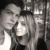 Secret Story 7 - La rupture de Clara et Gautier : ''Il a tout gâché''