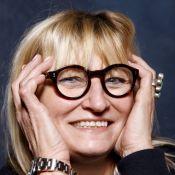 Christine Bravo fan de Nabilla : ''Elle est incroyable, elle n'a peur de rien''