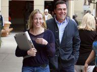 Chelsea Handler : Désormais célibataire, elle songe à se tourner vers les femmes
