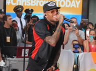 Chris Brown : Rihanna, le sexe, ses ennuis judiciaires, interview confession