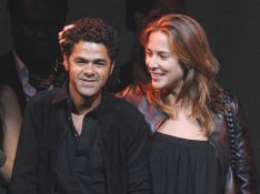 Mélissa Theuriau et Jamel Debbouze : ce serait un garçon !