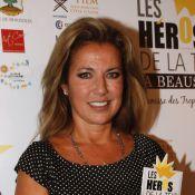 Natacha Amal, Pascal Légitimus, Elodie Varlet : Des héros de la télé récompensés