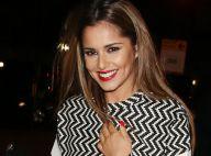 Cheryl Cole et Tre Holloway se séparent après 14 mois de relation