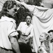 Jean Cocteau, 50e anniversaire de sa mort : Pierre Bergé parle enfin