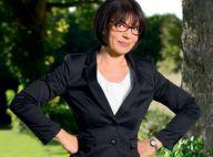 Super Nanny revient : Découvrez Sylvie, la nouvelle nounou cathodique