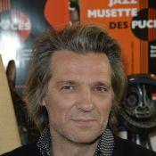 Yvan Le Bolloc'h, Breton inquiet : ''Les visages, les larmes, c'est terrible''
