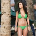 PHOTOS : Audrina Patridge, 'The Hills', une bombe anatomique !