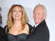 Paul Hogan : La star de Crocodile Dundee, 74 ans, divorce !
