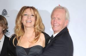 Paul Hogan : La star de Crocodile Dundee, 74 ans, divorce !