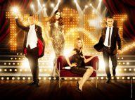 The Best, le meilleur artiste : De retour pour une deuxième saison !