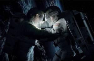 Gravity toujours au top du box-office US quand Carrie et Stallone font un flop