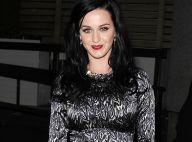 Katy Perry : ''Bousillée'' par son divorce, elle revient plus forte que jamais !
