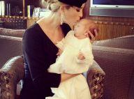Ivanka Trump, intime : Maman comblée et amoureuse avec ses craquants bambins