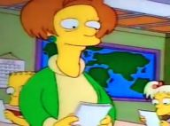 Les Simpson en deuil : Marcia Wallace, célèbre voix du show, est morte