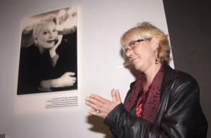 Bernadette Lafont : Sa fille Elisabeth, émue, dévoile le théâtre à son nom