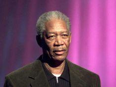 Morgan Freeman hospitalisé dans un état critique...